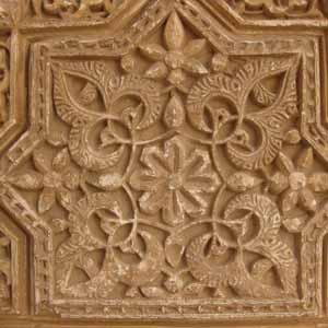 Visita Guidata Alhambra con Ingressi e Guida, da Torremolinos, Fuengirola, Benalmádena