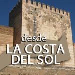 Visita Guiada Alhambra con Ingressi e Guida Turistica - Partenza da Torremolinos, Fuengirola, Benalmádena