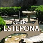 Visita Guiada Alhambra con Ingressi e Guida Turistica - Partenza da Estepona