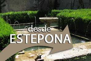 Visite Guidée de l`Alhambra avec Billets d`entrée et Guide; Depuis Estepona