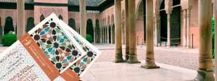 Visitez l'Alhambra sans transport