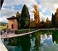 Découvrir l'Alhambra à Grenade